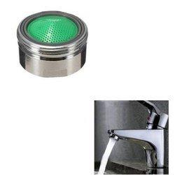 Perlator - Aerator oszczędzający wodę w kranie - 23mm - Bubler