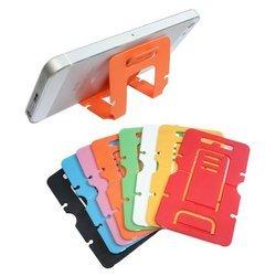 Podstawka - Uchwyt na telefon - stojak na smartphone